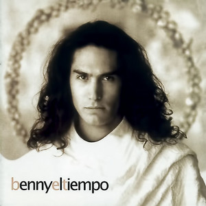 El tiempo - Benny Ibarra