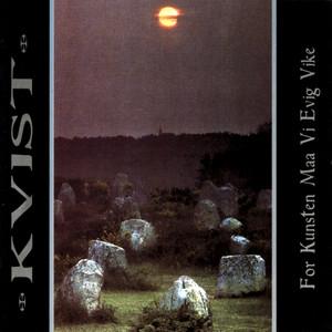 Ars Manifestia by Kvist
