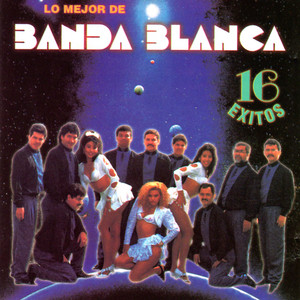 No Nos Vamos a Olvidar by Banda Blanca