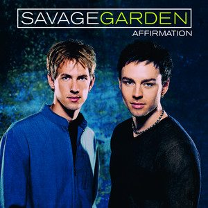 Savage Garden - The animal song