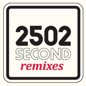 2502 (Remixes)