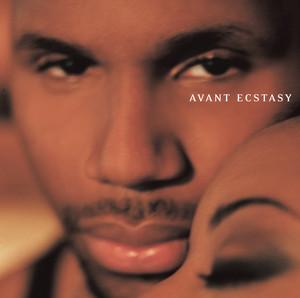 Avant – Makin Good Love (Studio Acapella)