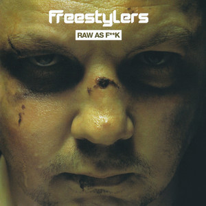Freestylers – Push Up (Acapella)