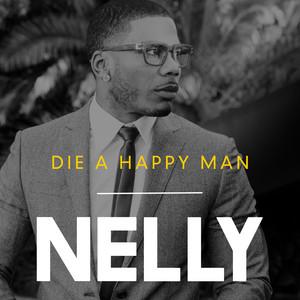 Die a Happy Man