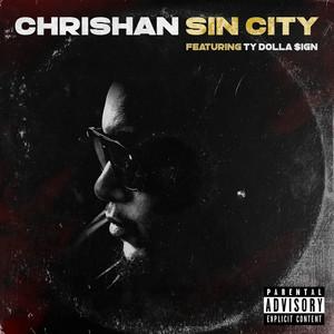 Sin City (Remix)