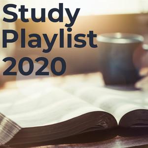 Study Playlist 2020
