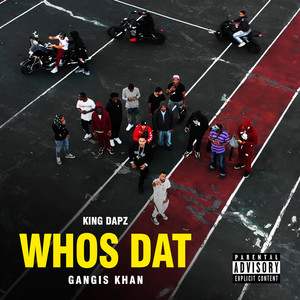 Whos Dat