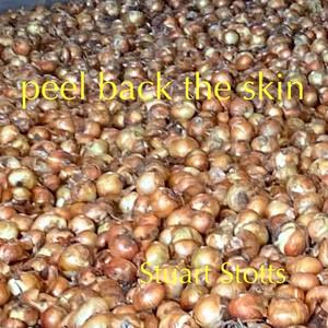 Peel Back the Skin