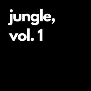 Jungle, Vol. 1