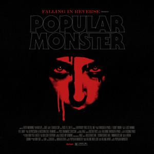 Popular Monster cover art