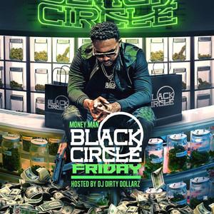 Black Circle Friday album