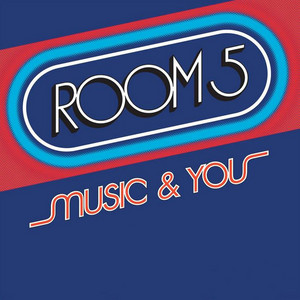 Room 5 feat. Oliver Cheatham - Make luv