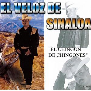 El Veloz De Sinaloa