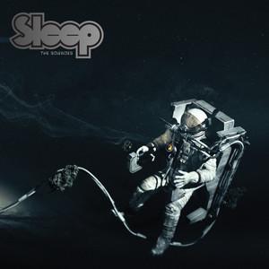 The Sciences album
