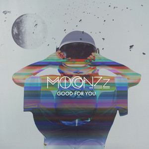 Good For You (MOONZz Redo)