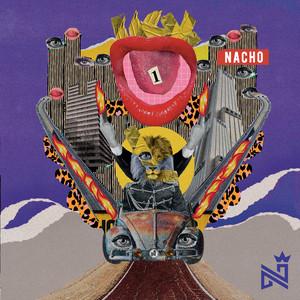 Déjalo by Nacho, Manuel Turizo