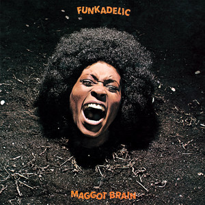 Can You Get to That by Funkadelic