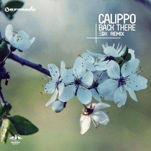 Back There (EDX Remix)