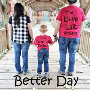 Better Day album