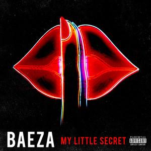 My Little Secret - Single