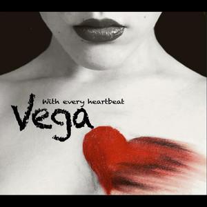 With Every Heartbeat Albümü