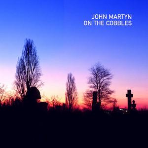 On The Cobbles album