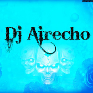 Echo Sensation by DJ Airecho