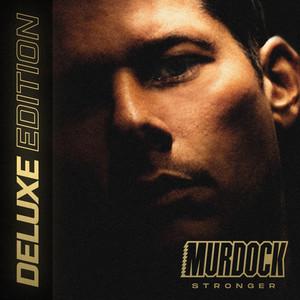Let It Go (Murdock & Doctrine Remix)
