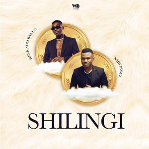Shilingi