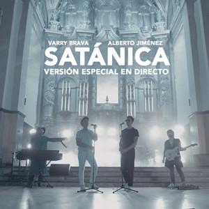 Satánica (Versión Especial en Directo)