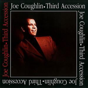 Third Accession album