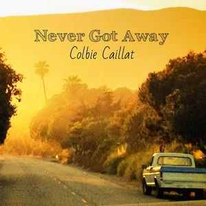 Never Got Away
