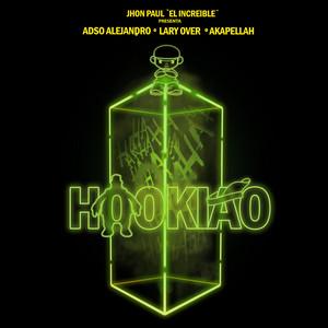 Hookiao