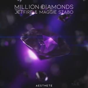 Million Diamonds