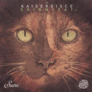 Kaiserdisco, Forrest – Skinny Cat (Studio Acapella)
