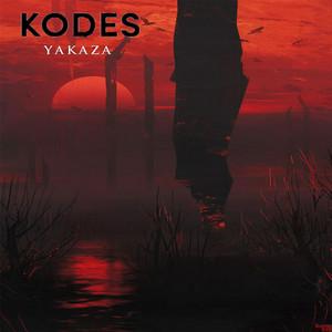 Yakaza cover art