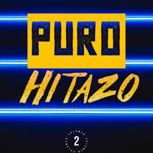 Puro Hitazo Vol. 2