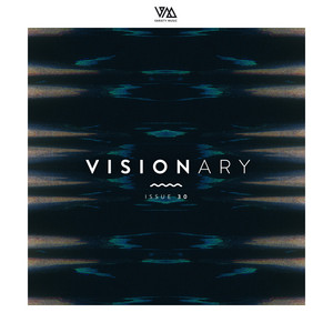 Variety Music Pres. Visionary Issue 30