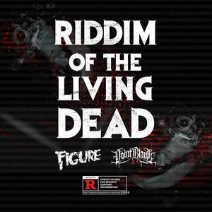 Riddim of the Living Dead