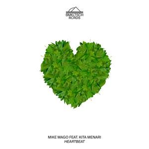Heartbeat (feat. Kita Menari)