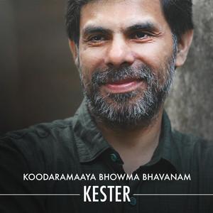 Koodaramaaya Bhowma Bhavanam
