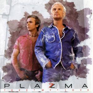 Plazma profile picture