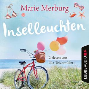 Inselleuchten - Rügen-Reihe, Teil 2 (Gekürzt) Hörbuch kostenlos