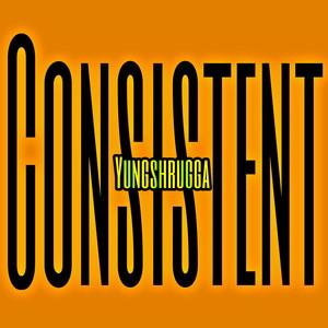 Consistent album