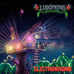 Electronikong