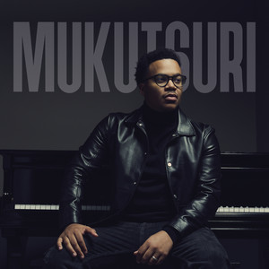 Mukutsuri