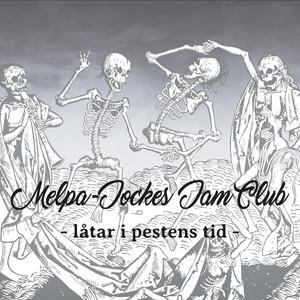 låtar i pestens tid