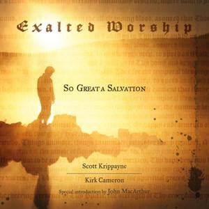 Prayer: How Can God Forgive? by Scott Krippayne, Kirk Cameron