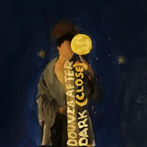 Dounia After Dark (Close)