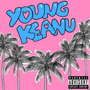 Young Keanu